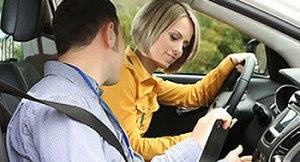 Top Driving Schools Calgary